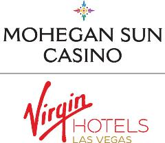 Mohegan_Virgin_stacked_4c
