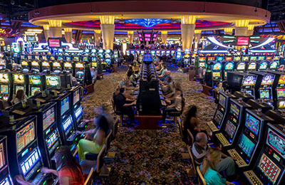 Casino mohegan pa sun hotels by ameristar casino