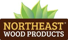Northeast Wood Products