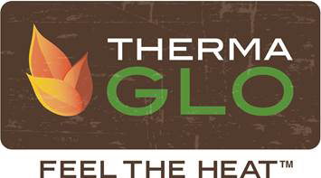 ThermaGlo logo