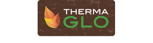 therma-glo